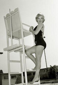 Marilyn monroe photo 10x15 cm (6x4)   eBay