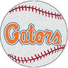 276 Best Florida Gators Images Florida Gators Florida