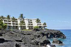 Sheraton Kona Resort Spa At Keauhou Bay Island Hawaii Luxury Hotel Vacations