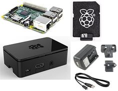Raspberry Pi 2 Quad Core Starter Kit Raspberry Pi http://www.amazon.fr/dp/B00T7KW3Y0/ref=cm_sw_r_pi_dp_bcwiwb0B9FYZB
