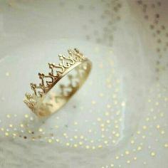 Gold Rings, Gemstone Rings, Girly Things, Girly Stuff, Wedding Rings, Rose Gold, Engagement Rings, Gemstones, Instagram Posts