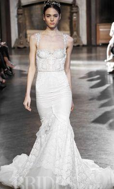 Spectacular Inbal Dror Size Wedding Dress Inbal dror Wedding dress and Weddings