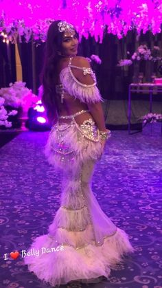 Фотографии I ♥ Belly Dance رقص شرقي Belly Dancer Costumes, Burlesque Costumes, Belly Dancers, Dance Costumes, Dance Outfits, Dance Dresses, Light Up Dresses, Fairy Cosplay, Carnival Girl