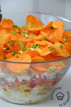 Tzatziki, Tortellini, Serving Bowls, Grilling, Food And Drink, Cooking, Tableware, Party, Kitchen