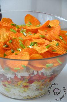 Tzatziki, Serving Bowls, Grilling, Cooking, Tableware, Party, Kitchen, Food, Impreza