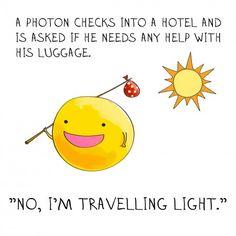 Oh, dat physicists' joke...
