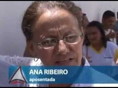Postagens Relacionadas PAIXÃO DA VAQUEJADA EM RECIFE DE SALOBRO http://youtu.be/z0n5j4ouYEw SHOW em RECIFE de SALOBRO com a Banda PAIXÃO DA VAQUEJADA, Banda que está fazendo o maior sucesso em CANARANA e todo interior da...