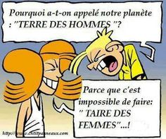 terre et taire Funny French, Funny Posters, Image Fun, French Quotes, Sarcasm, Funny Quotes, Funny Humour, Disney Characters, Fictional Characters