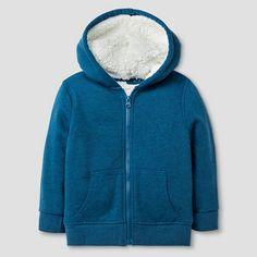 t sherpa blue : Target