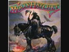 flirting with disaster molly hatchet lead lesson plans book review youtube