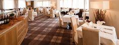 Genießen Sie unser entspanntes Ambiente in Ihrem Klein Fein Hotel in Partins bei Meran.