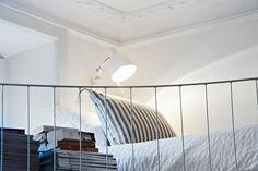 lit mezzanine 2