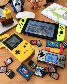 Nintendo Support offers Nintendo switch, new new wii, wiiu, etc. Nintendo Repair and Part Order. Egamephone is nintendo repair shop near me. Nintendo 3ds, Nintendo Switch Games, Nintendo Consoles, Nintendo Systems, Playstation, Videogames, Deco Gamer, Advance Wars, Katamari Damacy