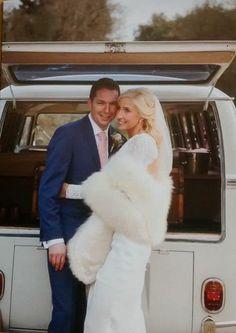 Winter Wedding Fur, Winter Wedding Bridesmaids, Winter Bride, Winter Wonderland Wedding, Vintage Fur, Vintage Bridal, Vintage Glamour, Bridal Jackets, Dream Wedding