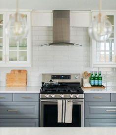Top Ikea Kitchen Design Ideas 2017 16