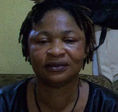 Mabel Naija's Blog (MNB)                                                      : NEWS:  Ojukwu's Niece, Others Arrested In 2.24kg D...