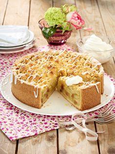 http://www.wunderweib.de/kochen/apfelkuchen-23-rezepte-die-nach-zu-hause-schmecken-a152940.html