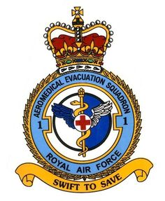 Official Supplier to the World's Armed Forces Raf Bases, Air Force Aircraft, Military Cap, Air Planes, Royal Air Force, Training Center, Royal Navy, Armed Forces, British Royals