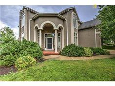 4 Bedrooms, 4 Full/1 Half Bathrooms, 3,858 Sq Ft., Price: $439,950, MLS#: 2014763