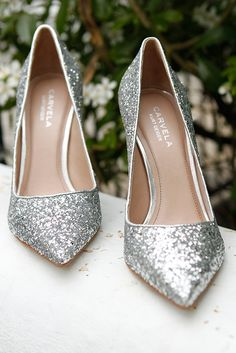 882c0f0567ef 24 Best STYLE |The Alice Court images in 2019 | Court shoes, High ...