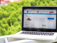 Портал об МФО и банках ZaimiTut.ru получил свой первый миллион посетителей