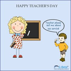 #HappyTeachersDay Being one is the highest privilege Having one is the best blessing