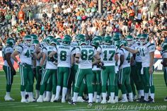 Go to a Saskatchewan Rough Riders game Go Rider, Saskatchewan Roughriders, Canadian Prairies, Saskatchewan Canada, Rough Riders, Summer Bucket Lists, Le Far West, Sports Teams, Rocky Mountains