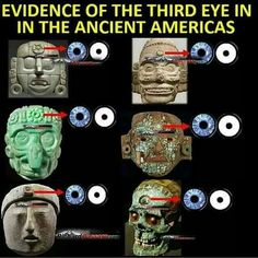 Paranormal Research, Sumerian, 3rd Eye, Ancient Aliens, The Creator, Literature, America, Eyes, History