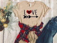 8dca1740f2f21b buffalo plaid tee - buffalo plaid valentines day shirt - buffalo plaid  heart shirt - valentines day