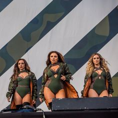 See our highlights from V Festival 2016 at Weston Park, Stafford!