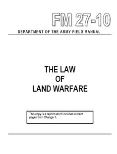 750+ DECLASSIFIED MILITARY  MANUALS  MUST HAVE COLLECTION FOR ANY SURVIVAL AND DISASTER PREPAREDNESS COLLECTION  *ARMY* *NAVY* *MARINES* *AIR FORCE* *SPECIAL FORCES* *POLICE FORCE* *GOVERNMENT AGENCY* *SECRET SERVICE*