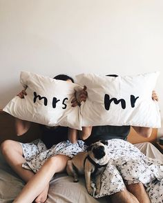Love | Relationship goals | Couple things | Mrs & Mr