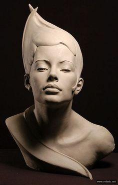 Skulptura - Поиск в Google
