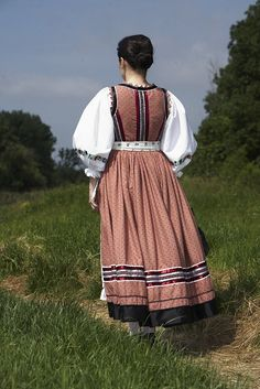 mezőségi népviselet - Google keresés Folk Costume, Costumes, Hungarian Embroidery, Folk Dance, Folk Music, Historical Clothing, Hetalia, Hungary, Culture