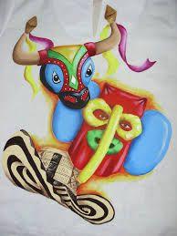 Resultado de imagen para camisetas de carnaval decoradas Disney Characters, Fictional Characters, Candles, Birthday, Crafts, Random, Ideas, Google, Honey