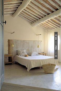 So good! - Simplicity. | CHECK OUT MORE REMODELING IDEAS AT DECOPINS.COM | #remodeling ideas #remodel #remodeling #renovate #renovating #kitchen #kitchens #bathroom #bathrooms #kitchenremodel #bathroomremodel #bathroomfacelift #homedecor #homedecoration #decor #livingroom #walls #homeaddition