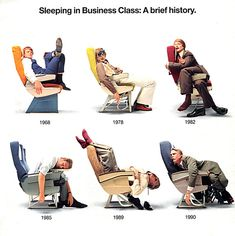 ... sleeper flight! by x-ray delta one, via Flickr