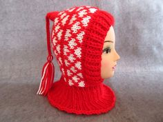 Knitted Hats, Crochet Hats, Beanie, Knitting, Style, Fashion, Knitting And Crocheting, Nice Asses, Knitting Hats