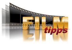 Vektor: filmtipps