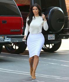 23 June 2014. Kim Kardashian Running Errands in Calabasas. #kardashian #kardashians #jenner #paparazzi #kim #kourtney #khloe #kris #kendall #kylie #bruce #rob #kanye #west #scoot #disick #mason #penelope