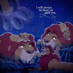 Tattoo Quotes Disney The Lion King - Tattoo Film Disney, Best Disney Movies, Arte Disney, Disney Art, Lion King Quotes, Lion King 3, Lion King Fan Art, Simba Disney, Disney Lion King