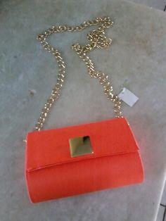 bolsas de festa R$ 35,00
