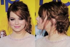 i<3her. & her hair<33