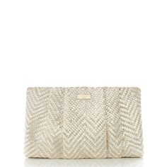 Kate Spade - Wedding belles april  						  					  										  					    	  	  	                  	  		                            	  		  		  	          	$268.00