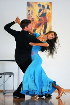 #Ballroom Arts Picture http://dancingfeeling.com/ finally a modest ballroom dress! And also, I have her exact shoes! Haha
