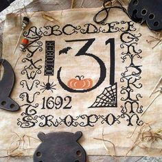 R-12 by Rovaris on Etsy