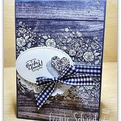 This week for Freshly Brewed Projects from the Latte Girls we are creating with the gorgeous Wood Words Stampin Set from @stampinup .. I've done some breast embossing on the Wood Textures Paper for a rustic painted look. Get 20% off when you shop with me before Saturday #stampinup #stampingismybusiness #woodwords #stampinupaustralia #stampalatte #freshlybrewedprojects #lattegirls #embossing #rustic #shopandsave #iteachcardmaking