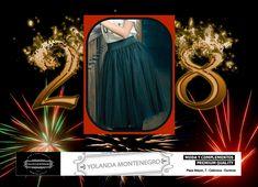 #Celanova #Cartelle #Padrenda #Ribadavia #Avión #Barbadas #Allariz #Maceda #XinzodeLimia #Verin #Bande #Luintra #Lobios #Maside #AMerca #Boborás #OCarballiño #Toen #Ourense #Galicia #España #love #fashion #FindeAño2017 Propuestas #Elegantes para recibir el #2018