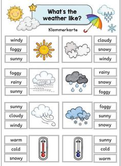 Hottest Images montessori preschool curriculum Ideas From studying exactly what appears to be correspondence help to make in order to depending to be able to toddler is Montessori Preschool, Preschool Curriculum, Toddler Preschool, Homeschooling, Kindergarten, I School, Primary School, Elementary Schools, Teacher Supplies