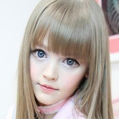 Hi, I'm Dakota. Born September 19th, 1995. I model and do television. My Twitter: Twitter.com/dakotakoti 誕生日:1995年9月19日 血液型:O型